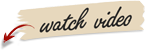 watch video badge