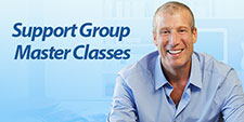 support-group-master-classes-225