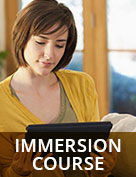 Gabriel Method Immersion Course Image