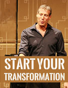Start Your Transformation Image