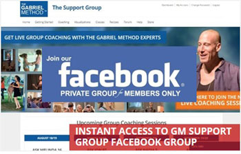 access-to-gm-facebook-group