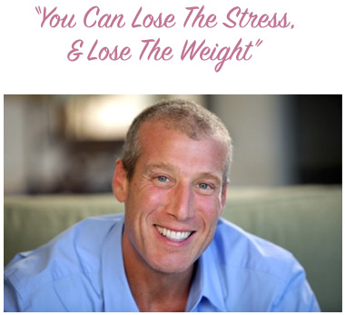 lose-stress-lose-weight