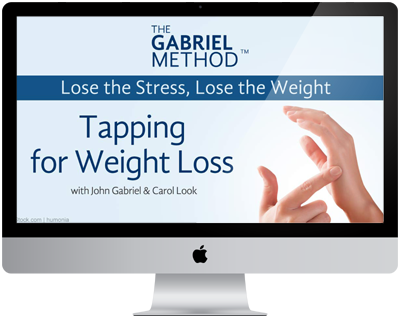 tapping-for-weight-loss-thumb
